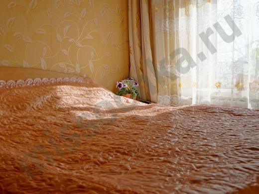 Какие цвета подходят для спальни